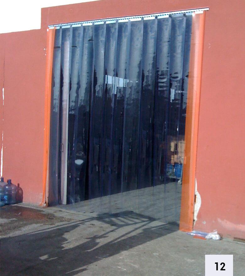 şerit-kapı-12