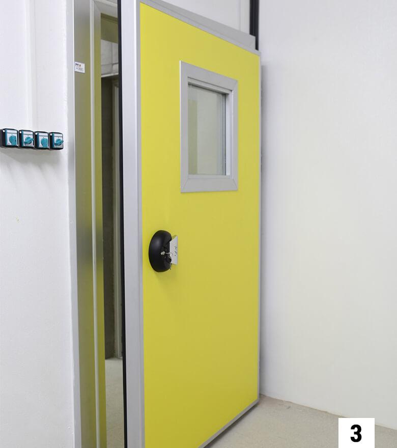çarpma-kapı-3