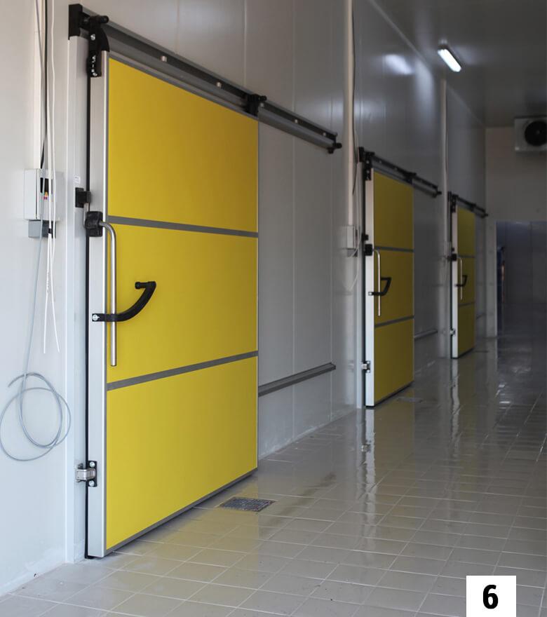 çarpma-kapı-6