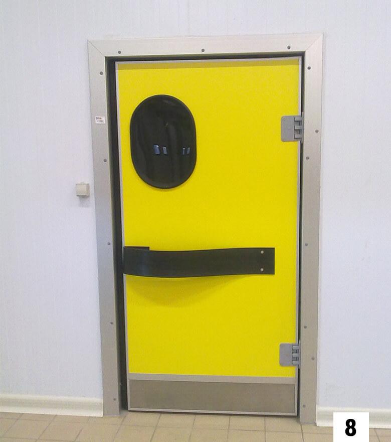 çarpma-kapı-8