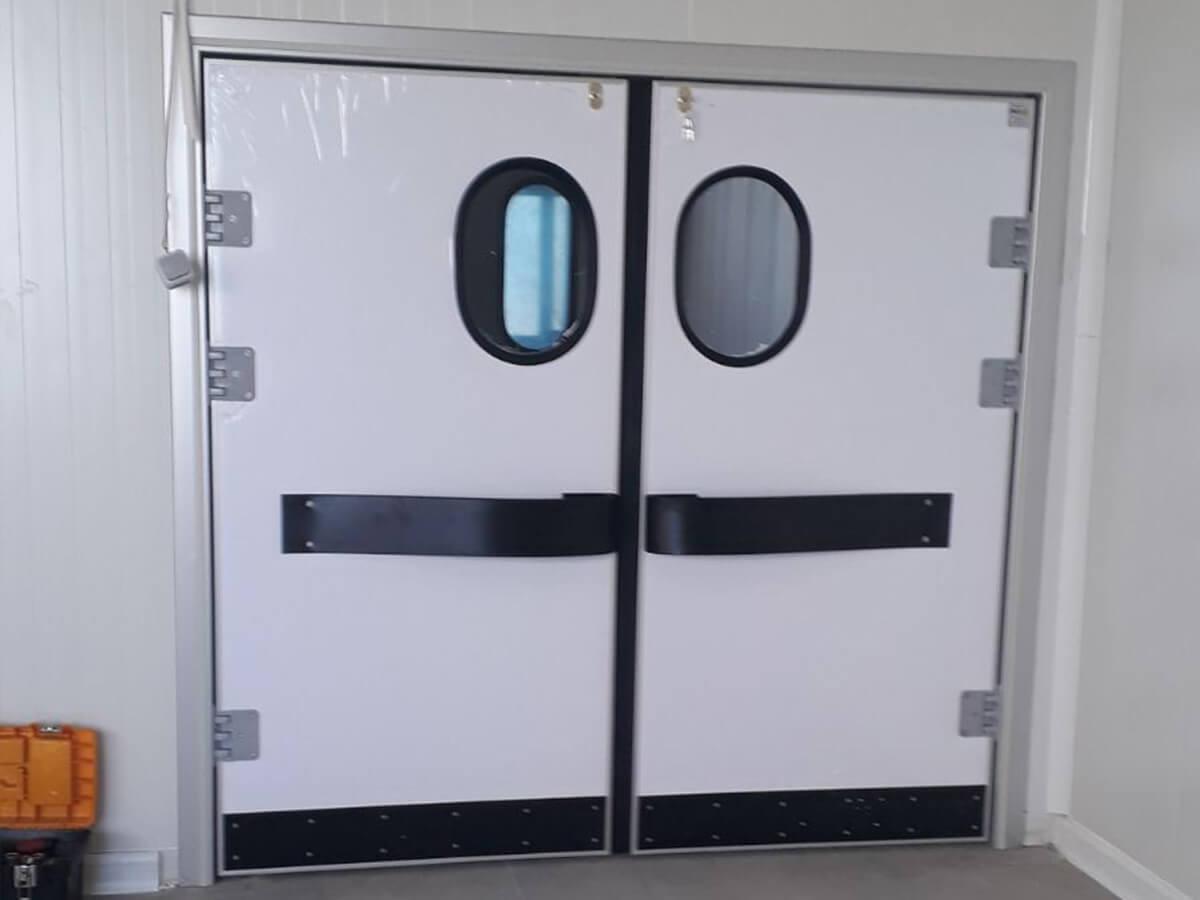 çarpma-kapı-hizmetler