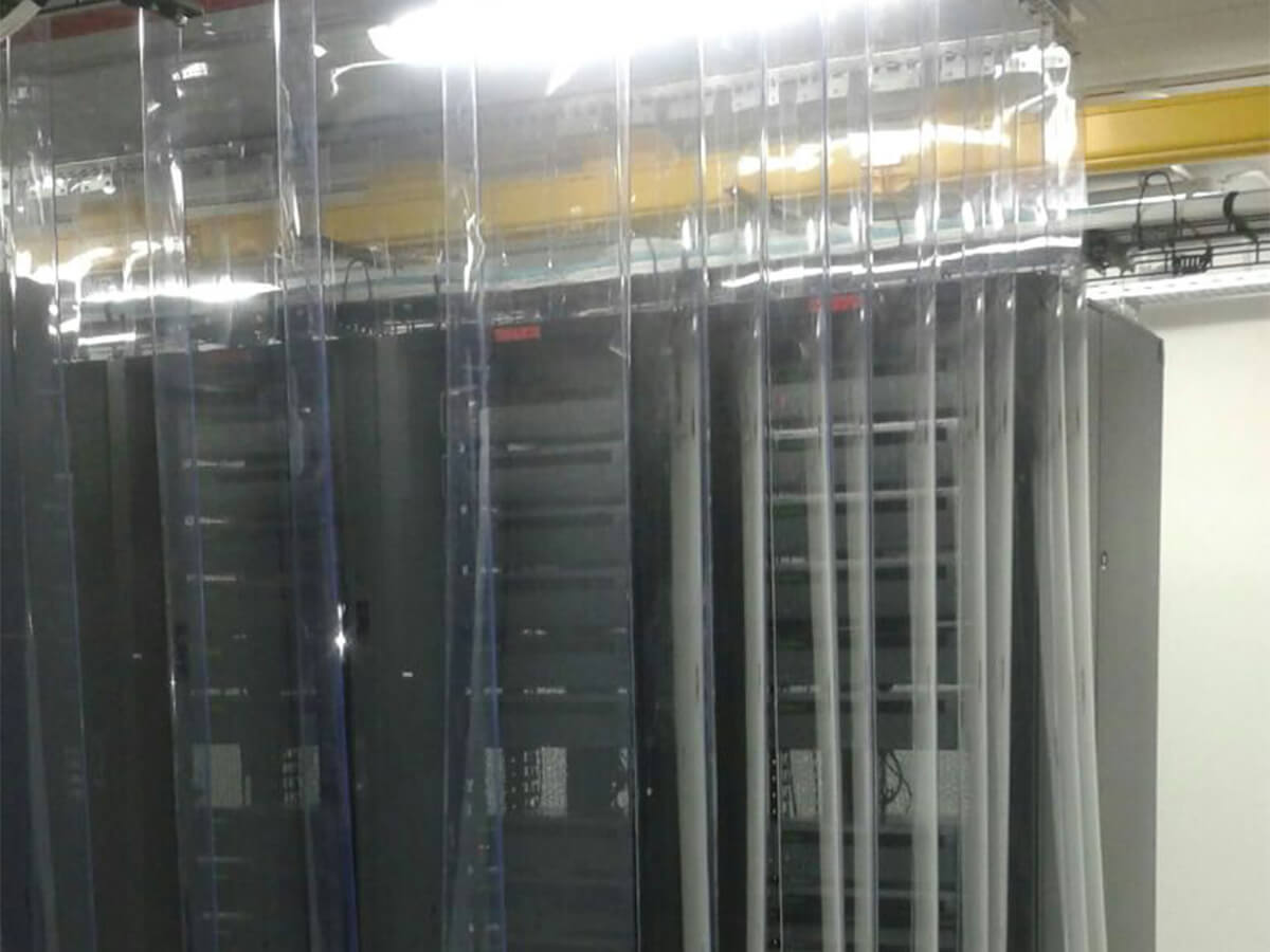 sistem-odası-hizmetler